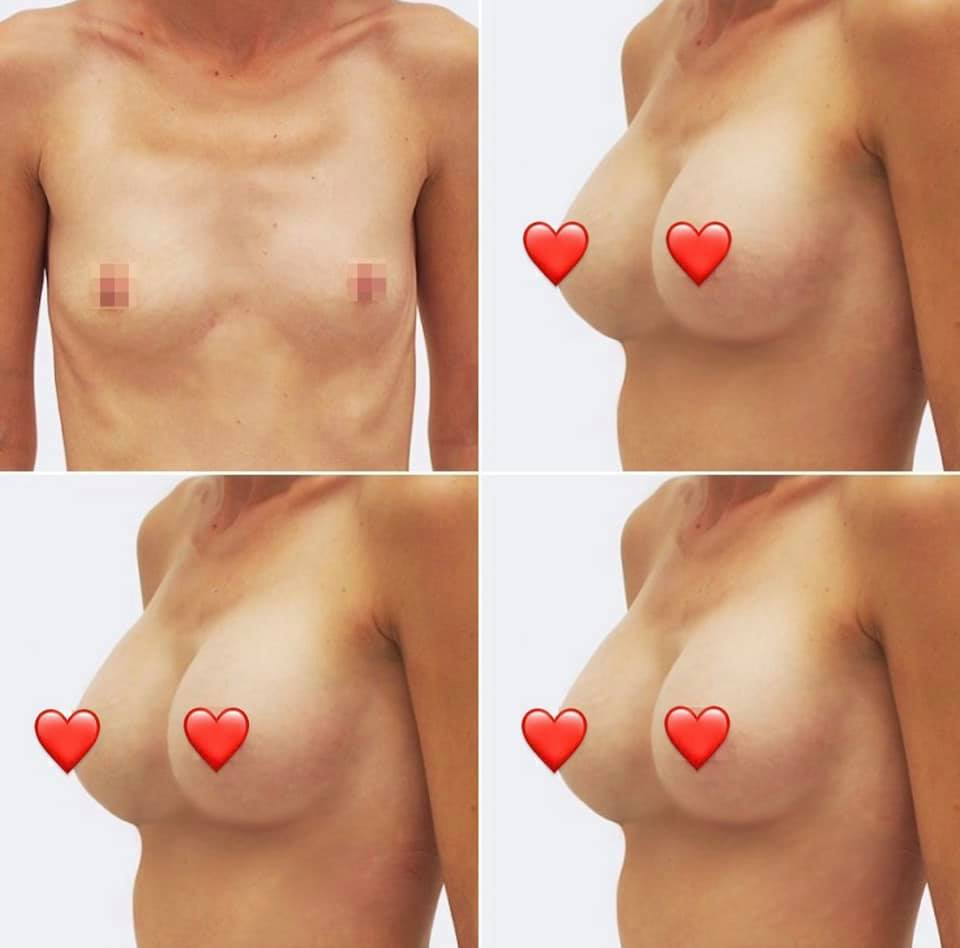 Obrázek medicomcliniclibi