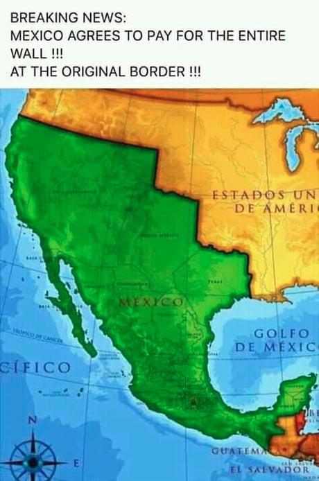 Obrázek mexickazed
