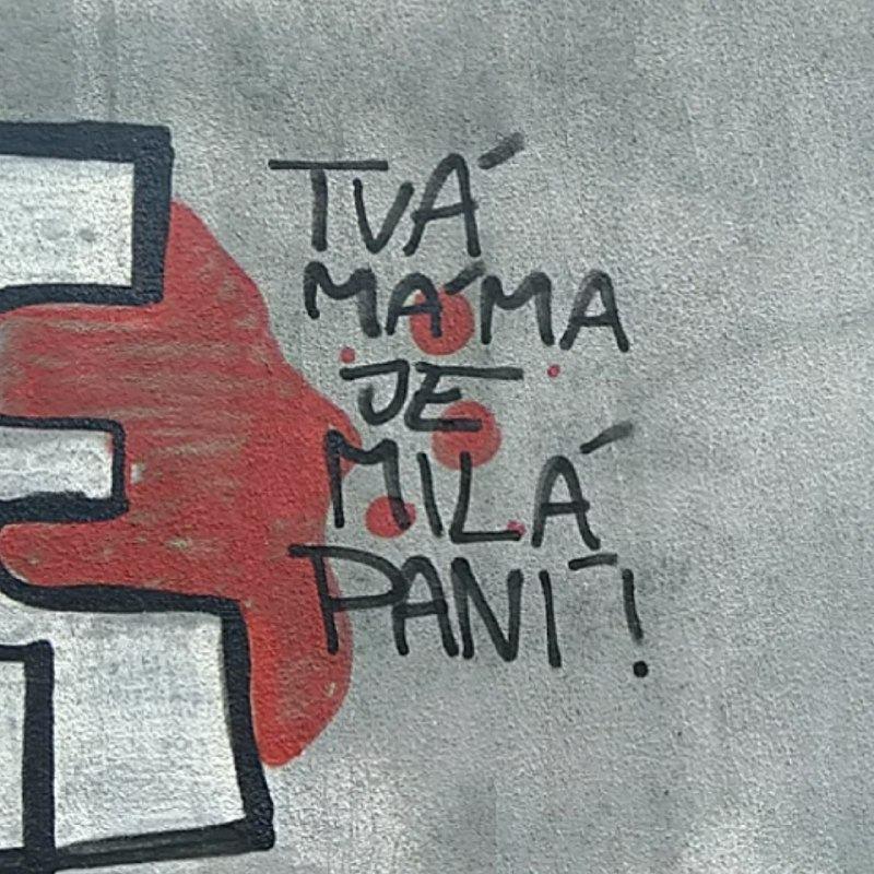 Obrázek milegraffitivliberci