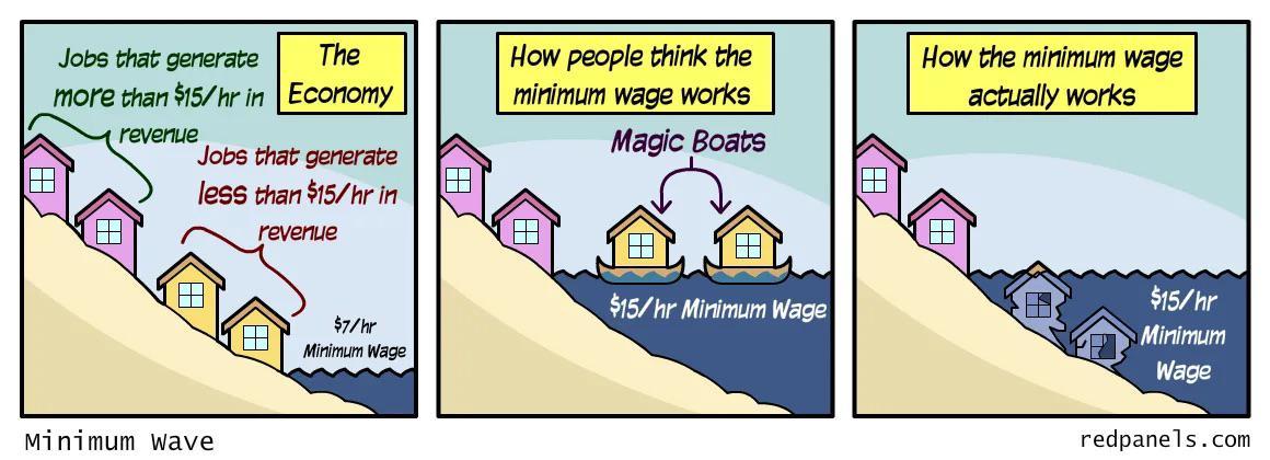 Obrázek minimalnimzdavpraxi