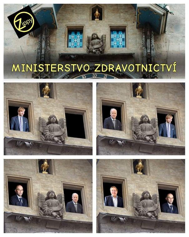 Obrázek ministerskyorloj