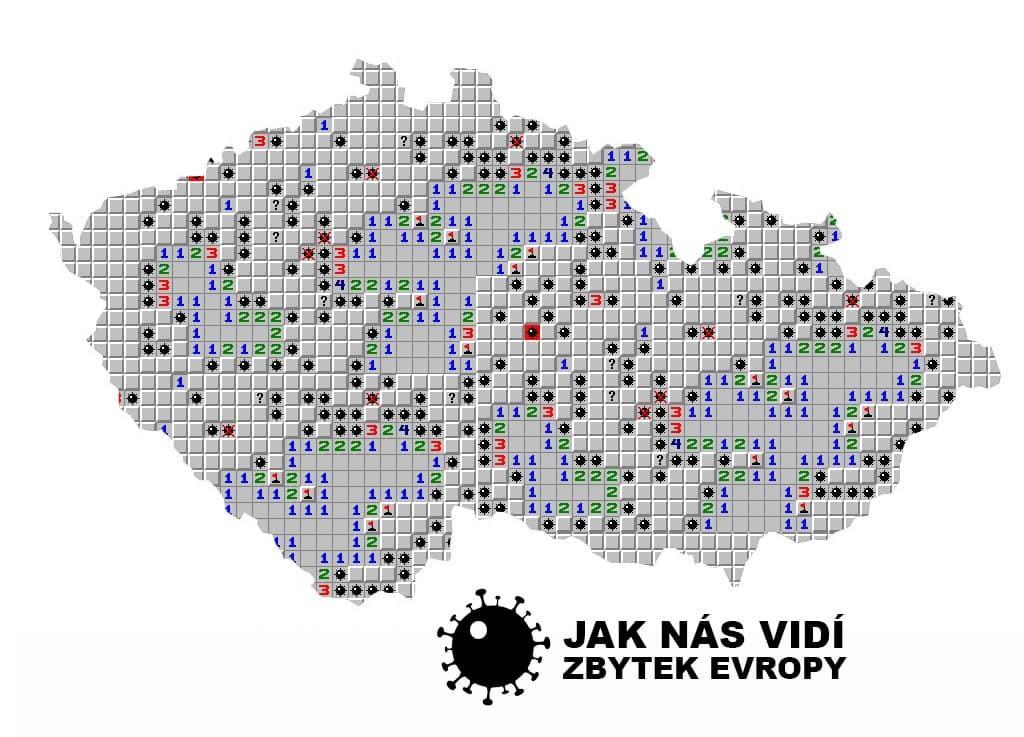 Obrázek minyevropacesko