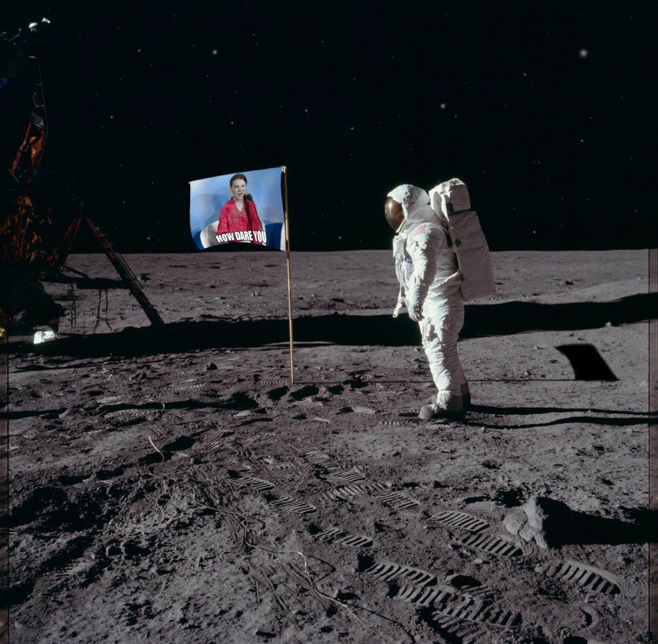 Obrázek moon2019