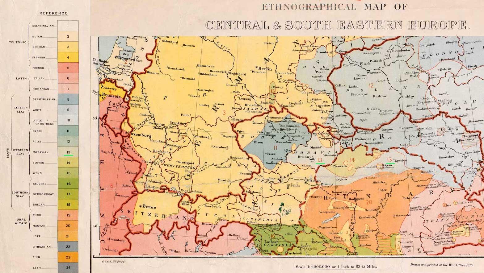 Obrázek moravaci-na-slovensku-1916