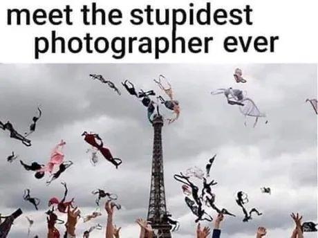 Obrázek nemocchytryfotograf