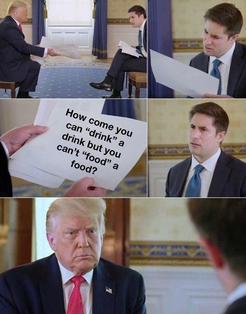 Obrázek nejlepciruskipresident