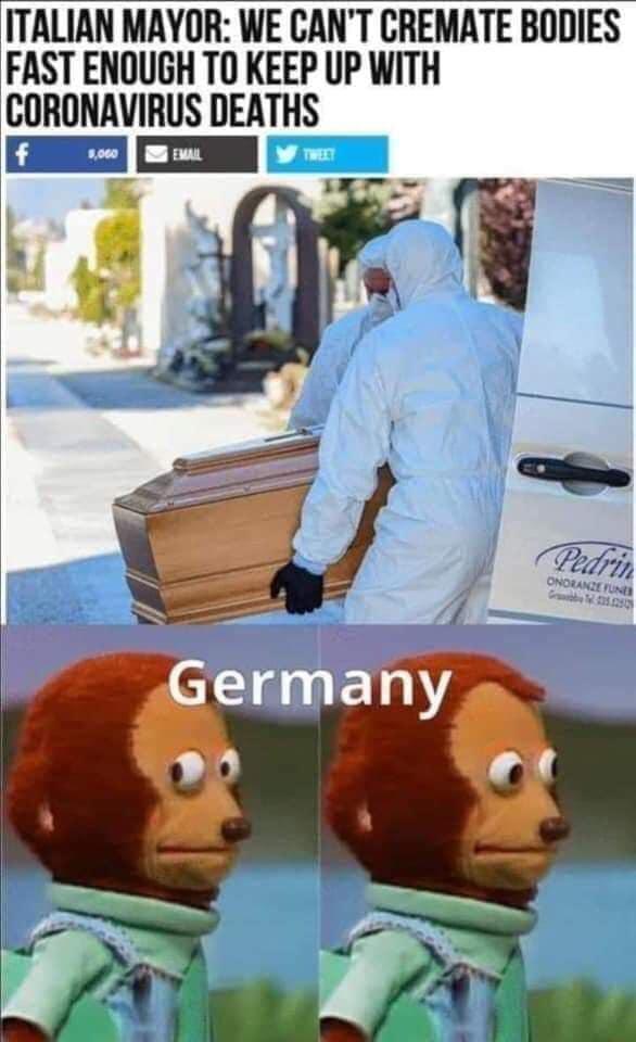 Obrázek nemeckouzvijaknato