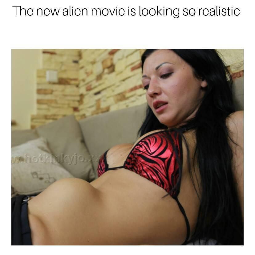 Obrázek newAlienMovie