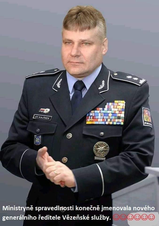 Obrázek novypolicejniprezident