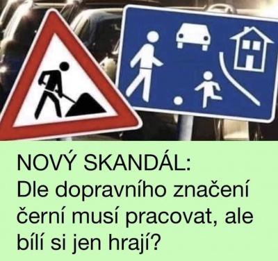 Obrázek novyskandal