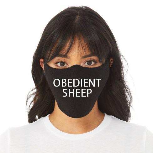 Obrázek obedientSheep