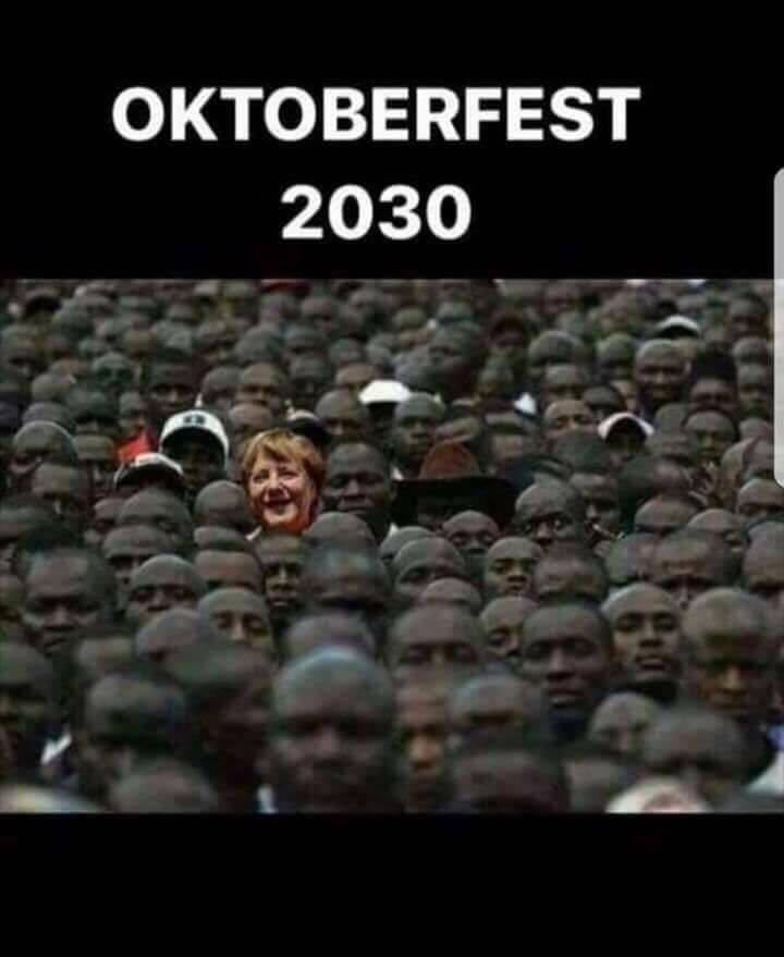 Obrázek oktoberfest2030