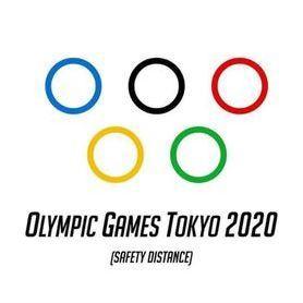 Obrázek olympicsafety