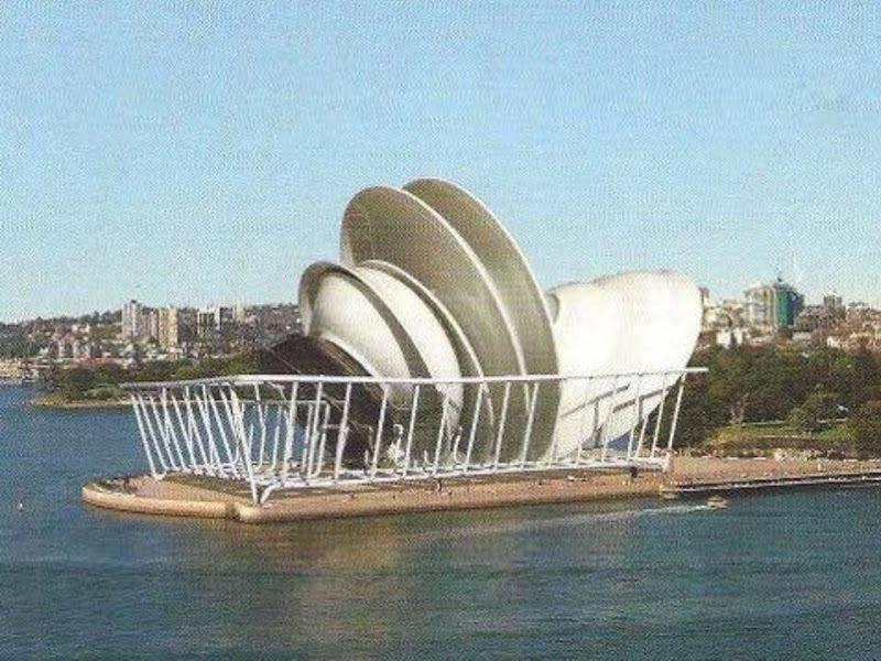 Obrázek opera-v-sydney