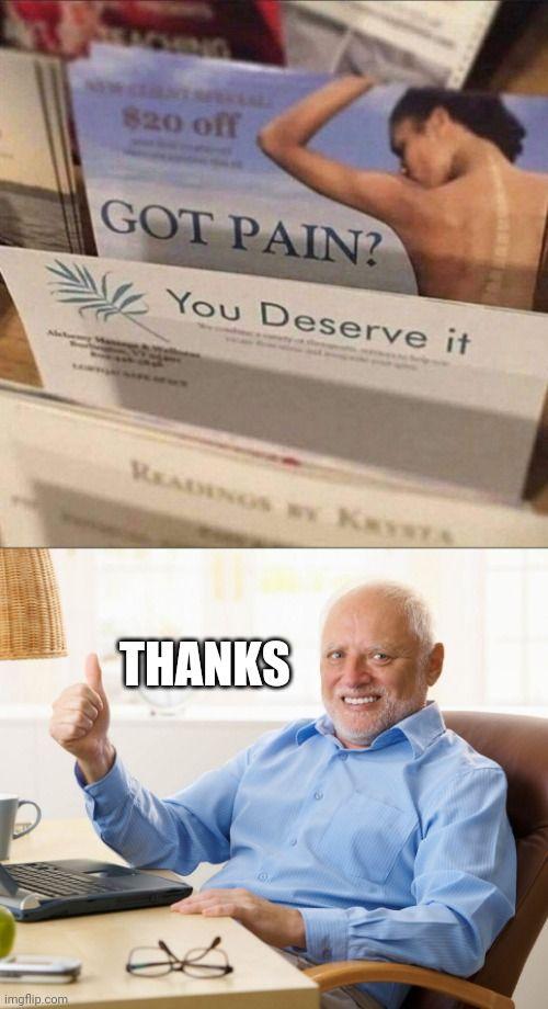 Obrázek pain