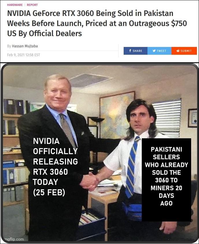 Obrázek pakistanseller