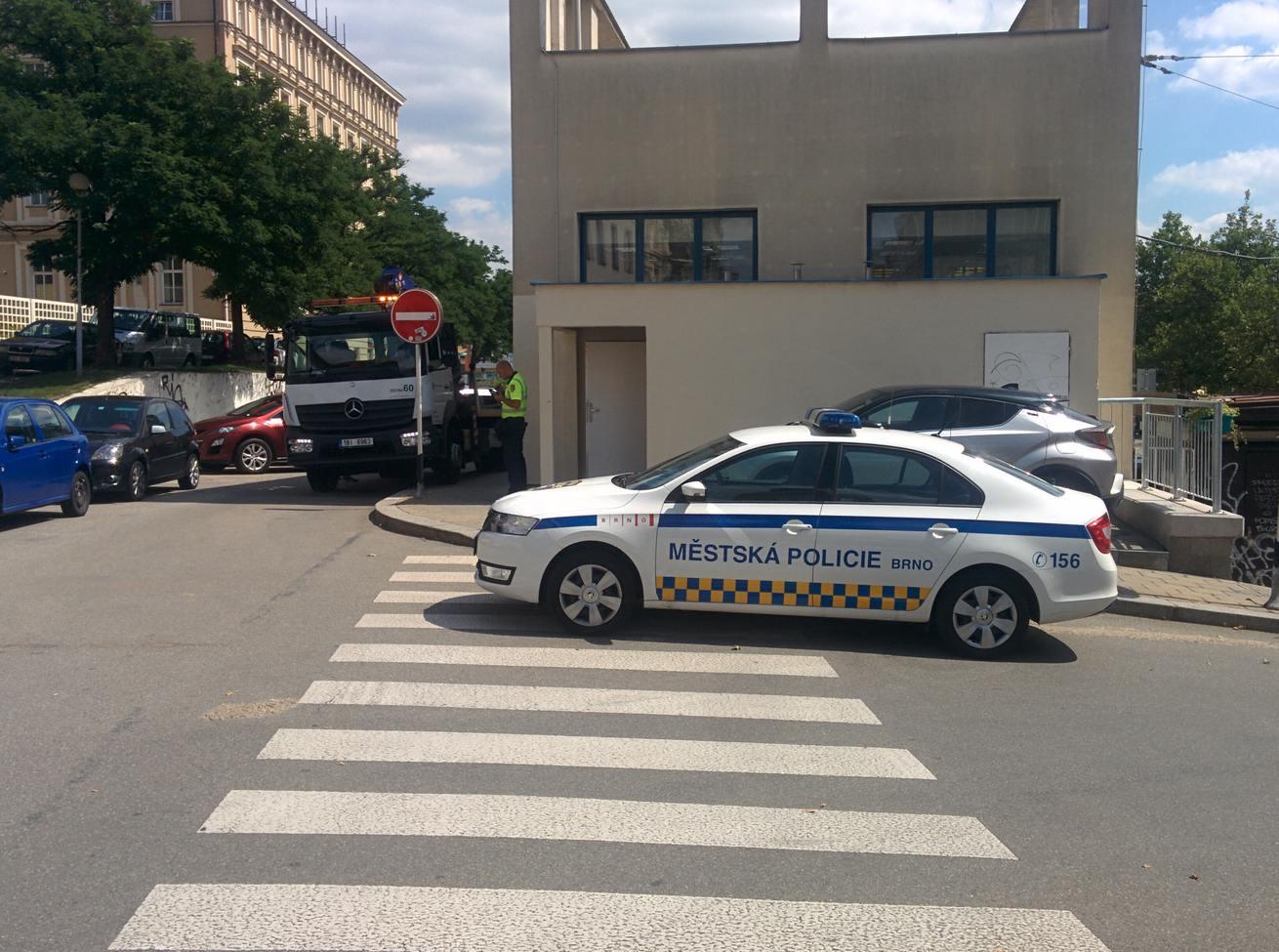 Obrázek parking-level-mp-brno