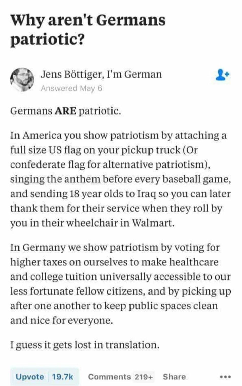 Obrázek patrioticgermans