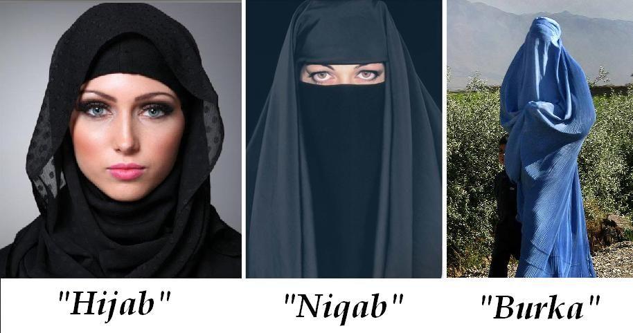 Obrázek pekna.ninja.zruda