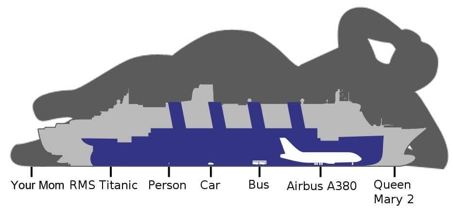Obrázek personcarbus