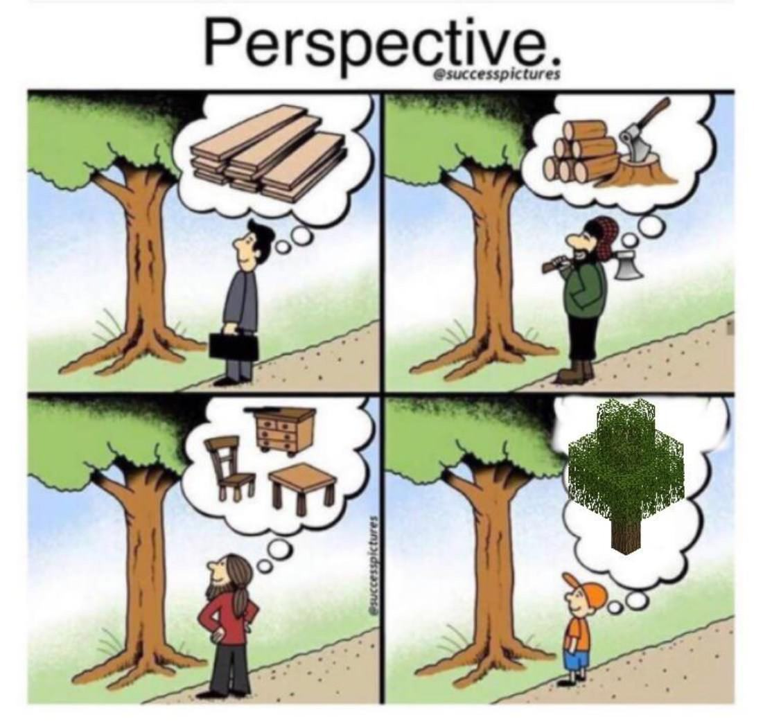 Obrázek perspektivastromu