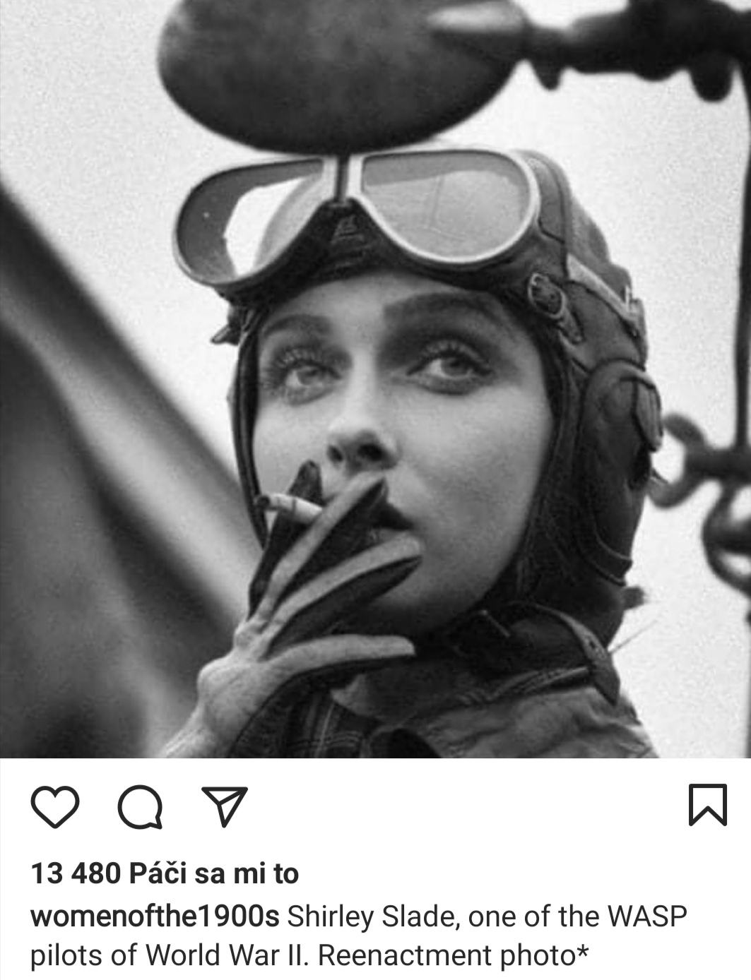 Obrázek pilotka