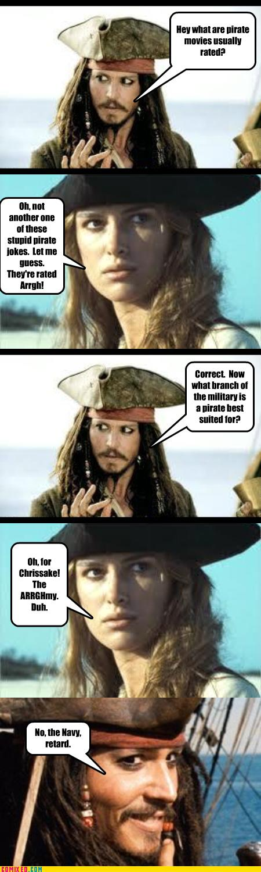 Obrázek pirati