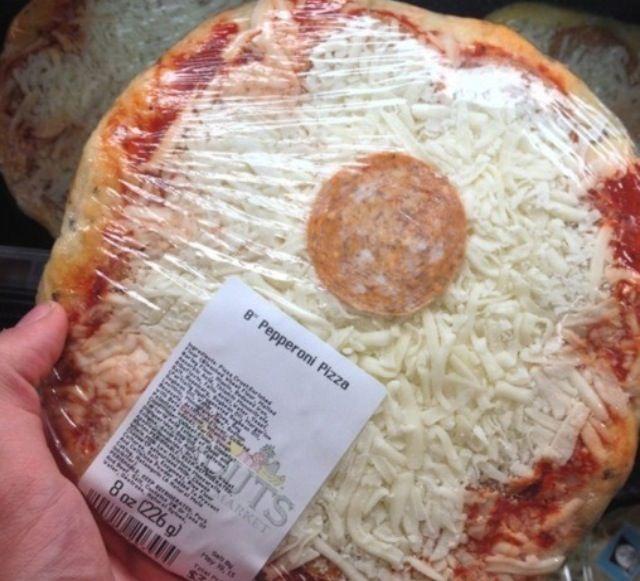 Obrázek pizzapatekseblizi