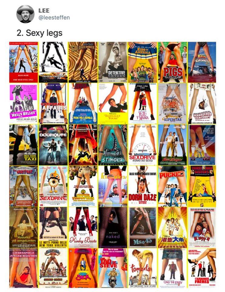 Obrázek plakaty2