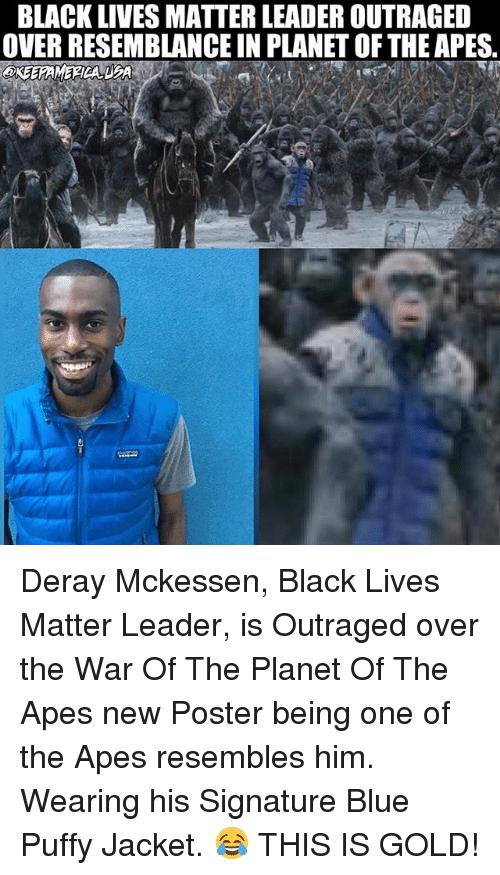 Obrázek planet-apes-matters