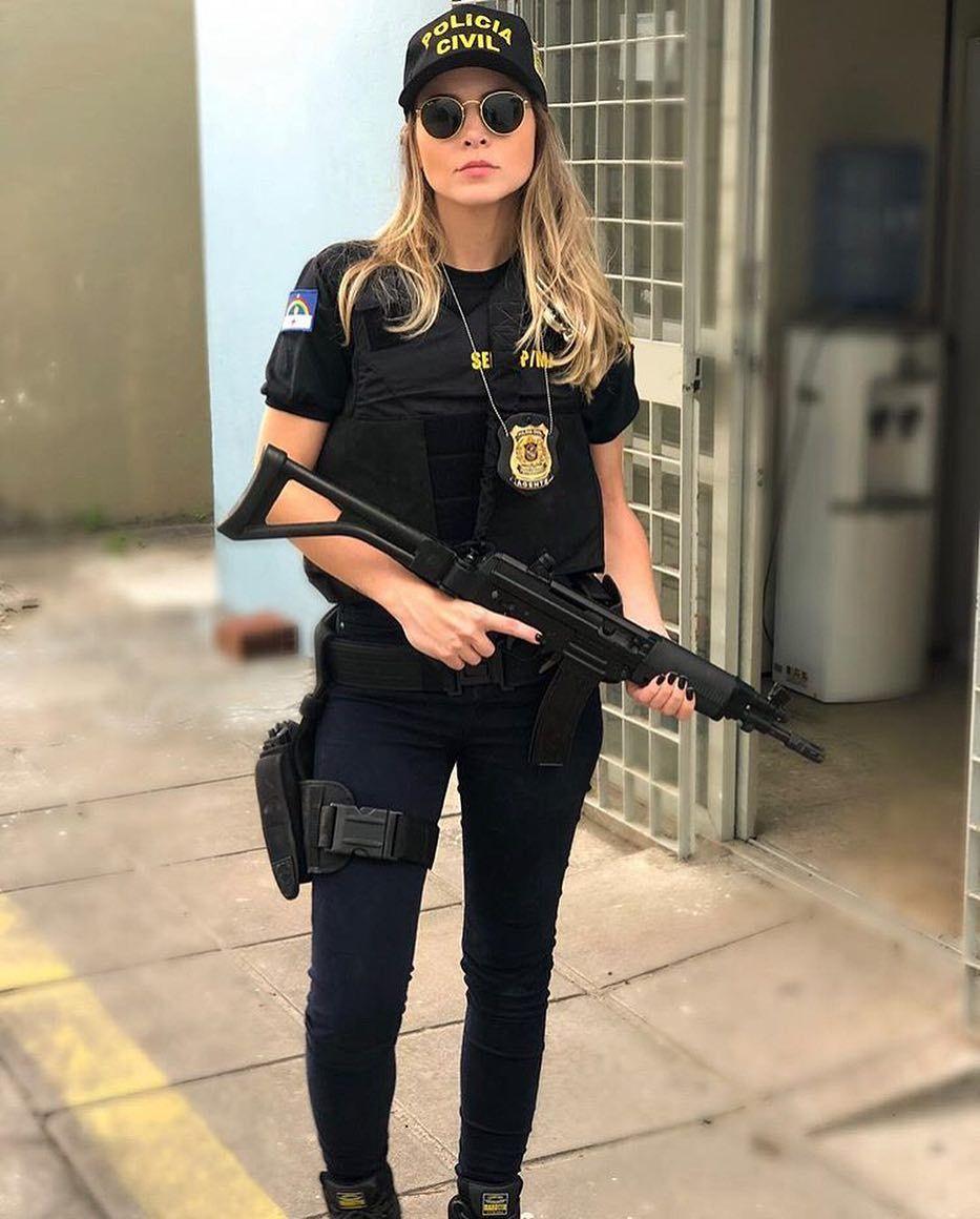Obrázek policiacivil