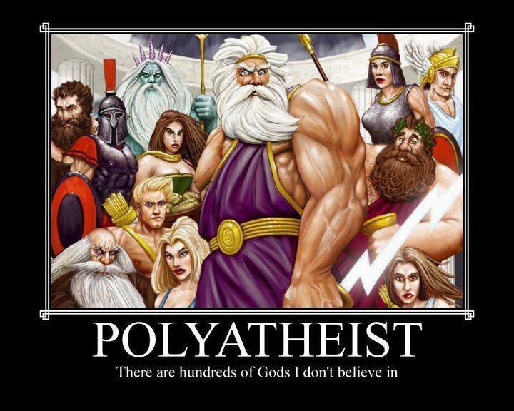 Obrázek polyatheist