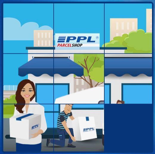 Obrázek ppltroll
