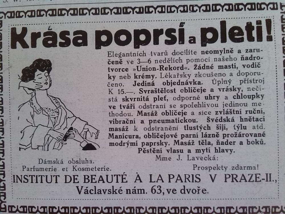 Obrázek praha1914