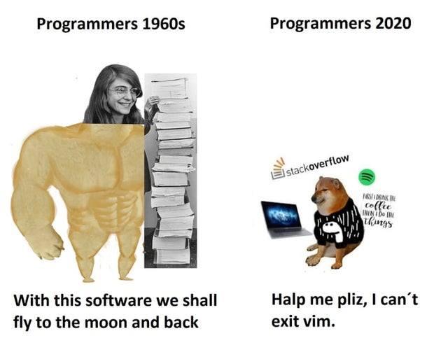 Obrázek programmerz1960vs2020