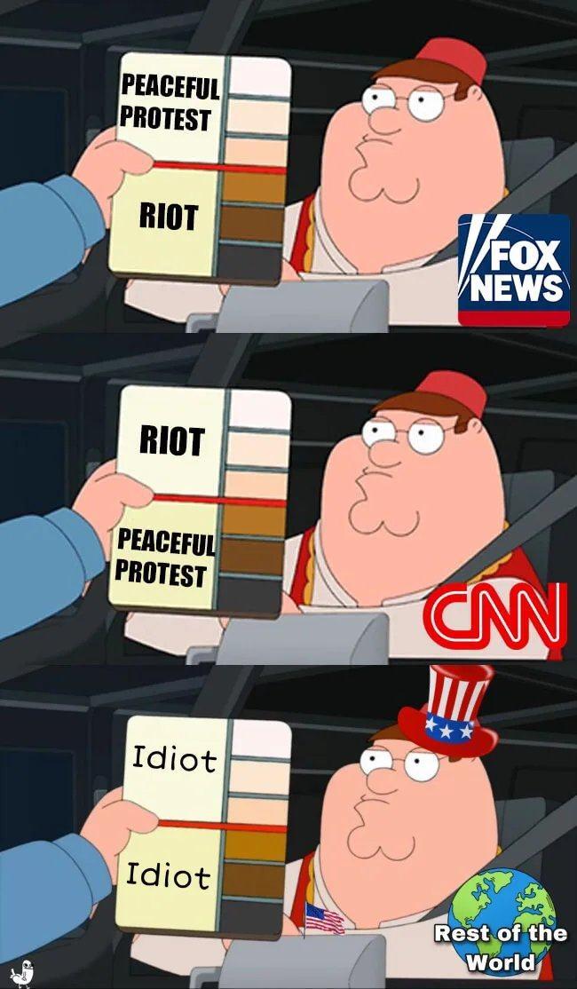 Obrázek protestersfixed