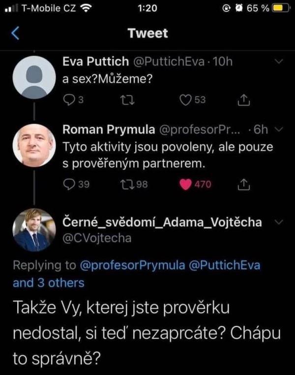 https://www.rouming.cz/archived/proverka.jpg