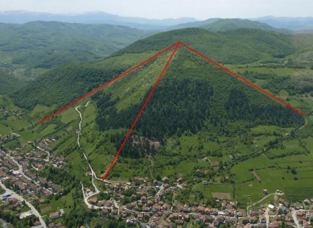 Obrázek pyramidavBosne