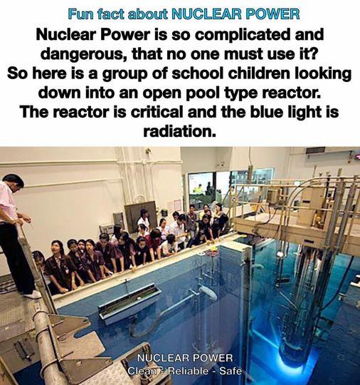 Obrázek radiacejefajnprodeti