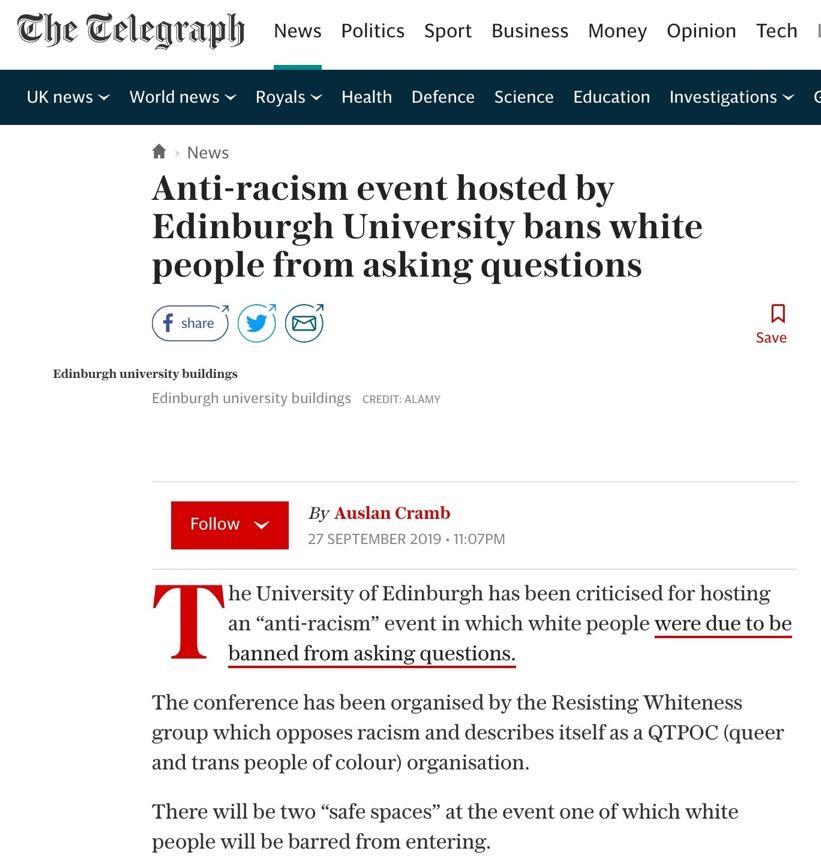 Obrázek rasismuszastaven