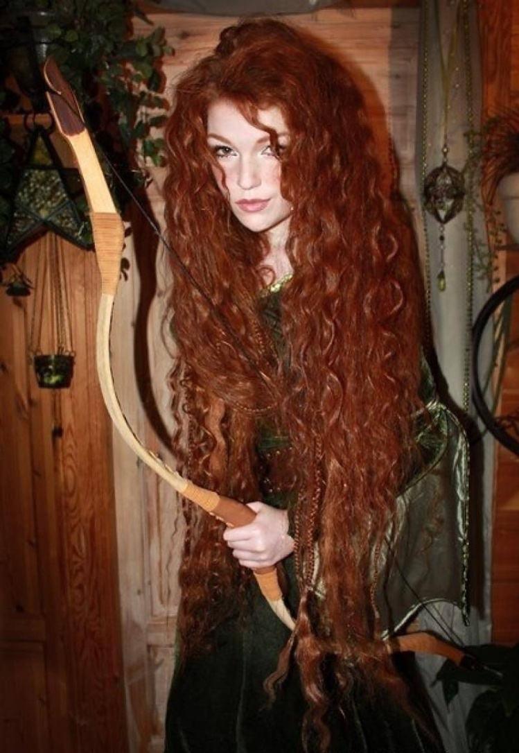 Obrázek redhair-cute-girl