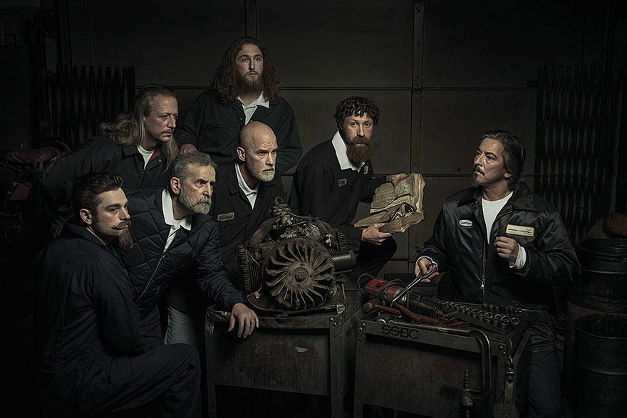 Obrázek renaissance-mechanics-photo-portraits-freddy-fabris-5