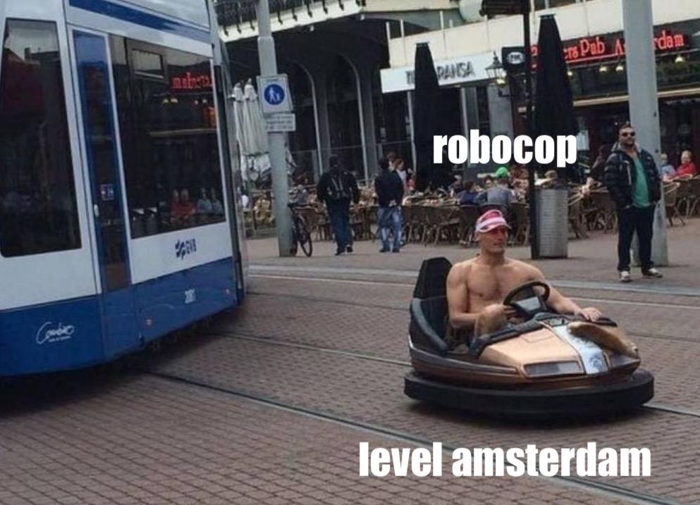 Obrázek robocoplevelamsterdam