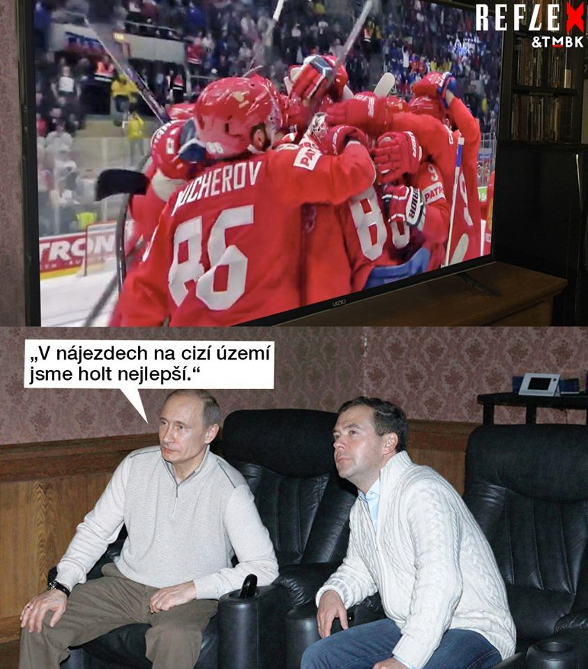 Obrázek rusovenajezdy