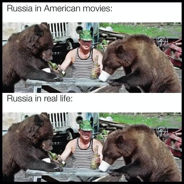 Obrázek russiain