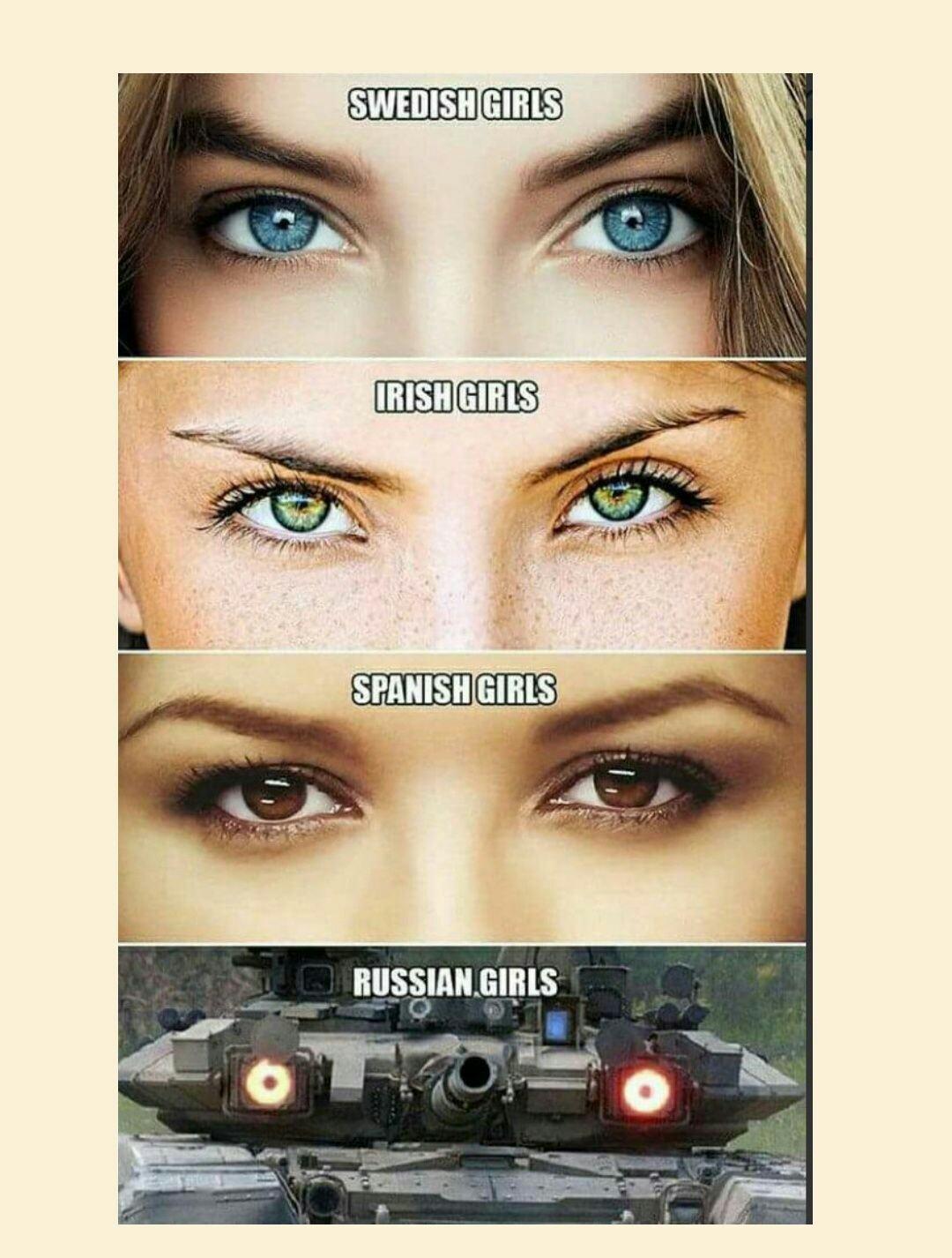 Obrázek russiangirls