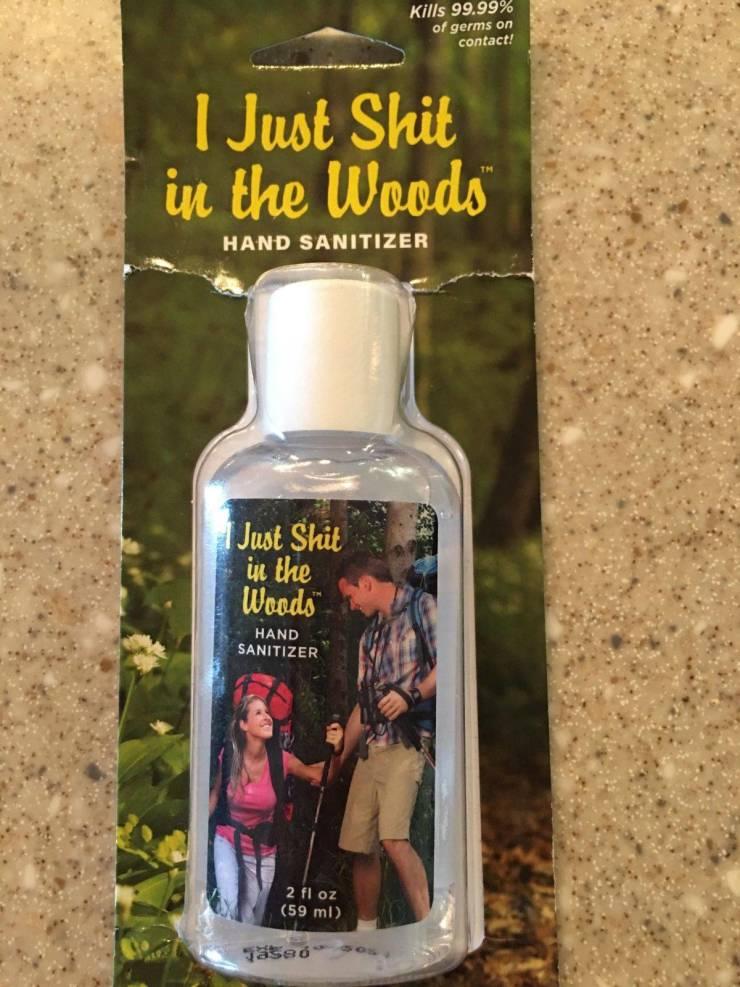 Obrázek sanitizer