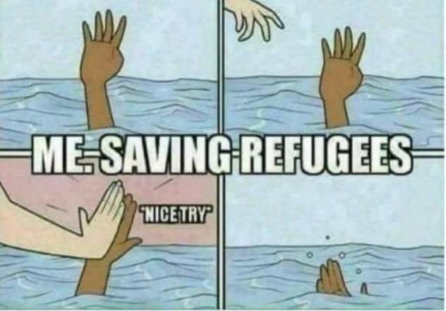Obrázek savingrefugees