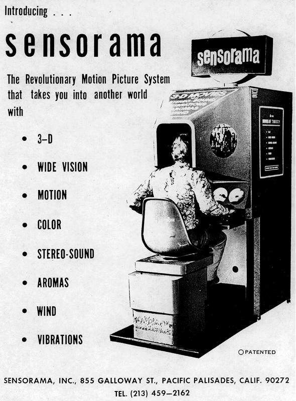 Obrázek sensoramazroku1962
