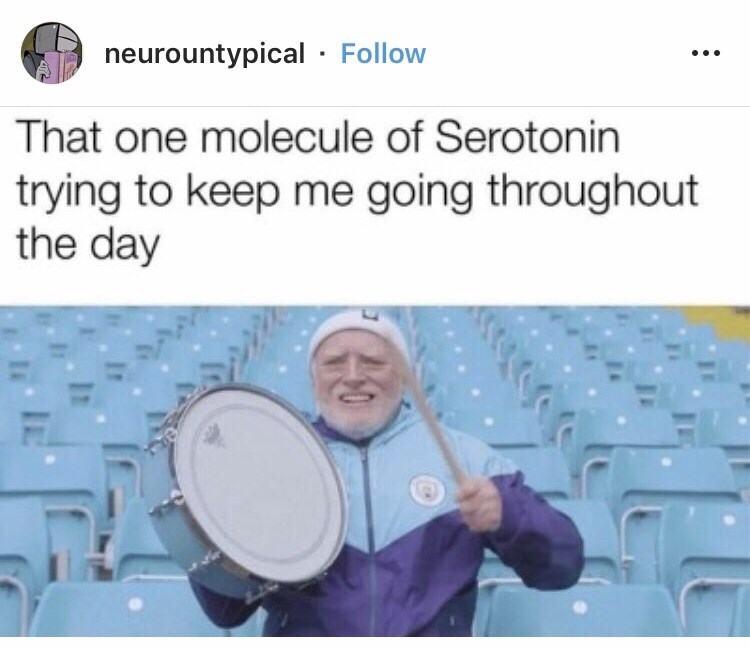 Obrázek serotoninjeproslabochy